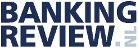 Banking Review